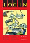 LOG IN 141/142 - Das Jahr der Informatik