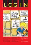 LOGIN 160/161 - Veranschaulichung, Modelle und Realität
