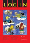LOG IN 175 - Cloud Computing